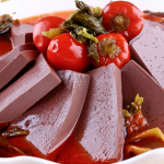 6 Weird & Crazy Chinese Food To Eat At Least Once