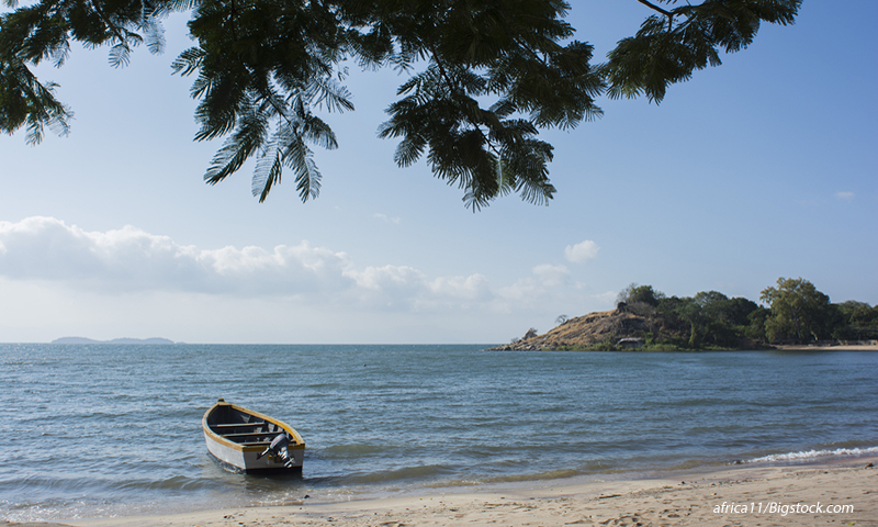 5 Of The Happiest Countries In The World To Visit - Malawi