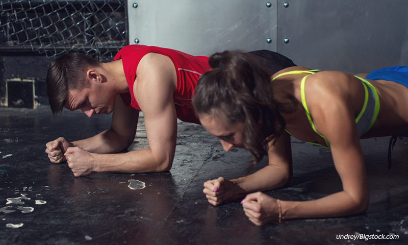 6 Simple Exercises To Perfect In Your Lifetime