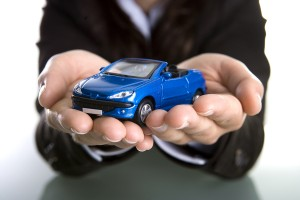 Auto Insurance Hacks You Should Know By The Time You're 30