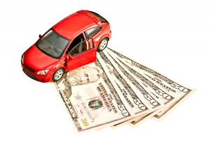 Adult 101: Compare Car Insurance Rates Like A Pro & Save