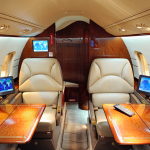 7 Extravagant Things That Will Make You Feel Like A Baller
